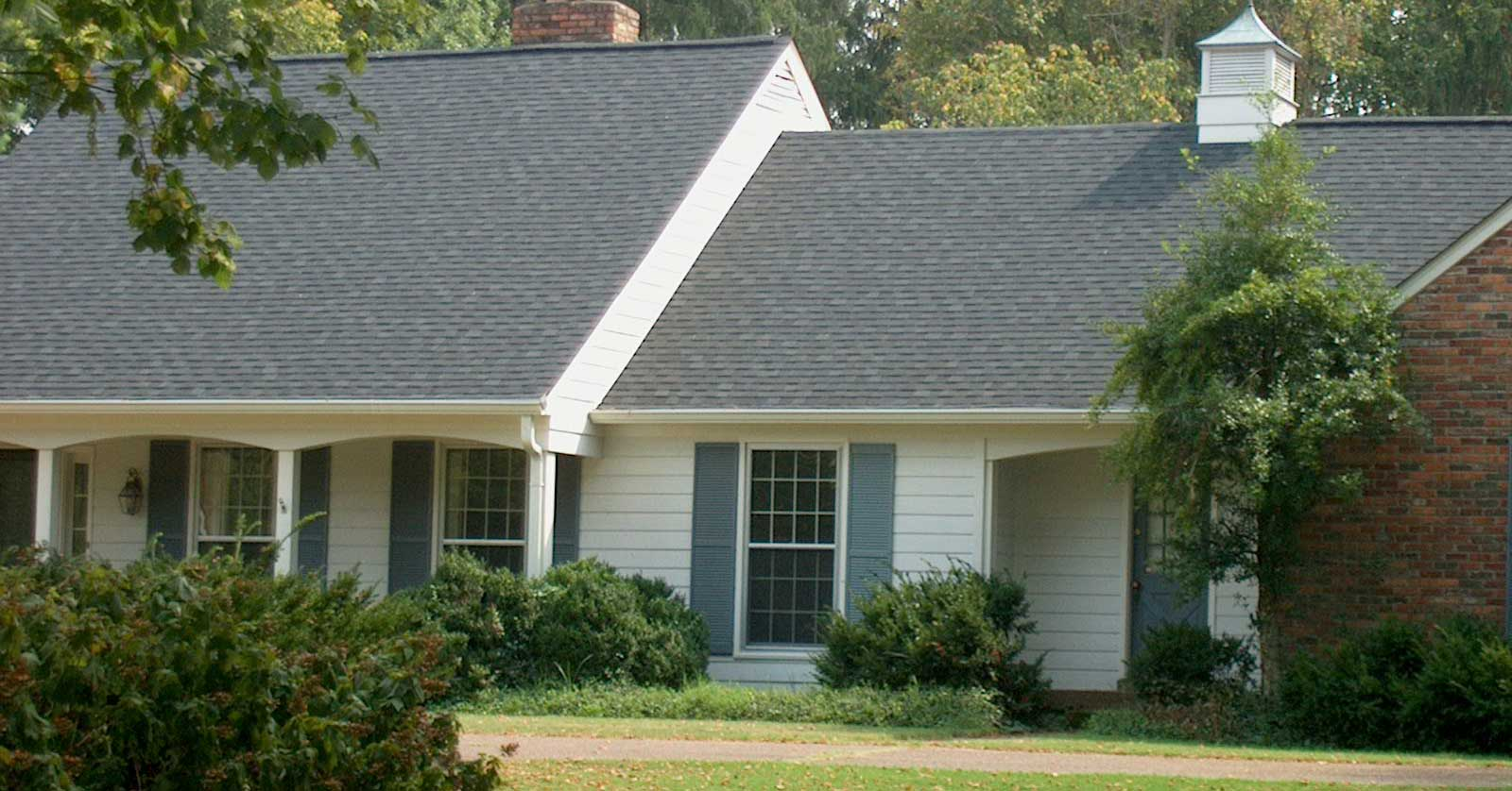 Siding Repairs Siding Repair Franklin Tn