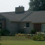 Roofing Contractor | Roofers Christiana Tennessee