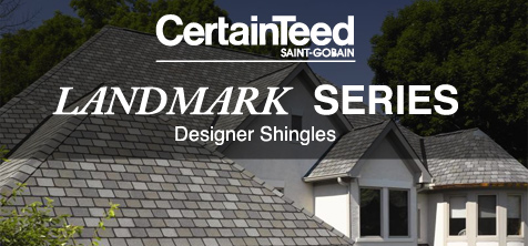 Certainteed Roofing Shingles Prices