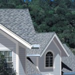 What You Need to Know about Your Roof's Lifespan