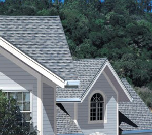 What You Need To Know About Your Roof S Lifespan L L