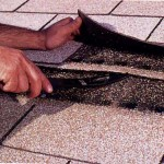 Roofing Warranty Basics