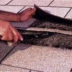 Roofing Warranty Basics