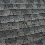 How Badly Can Hail Storms Can Damage Your Roof