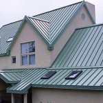 Basic Roofing Tips That Can Save You Money