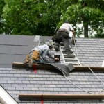 Is the Estimated Cost of Roofing Damage Repair Correct?