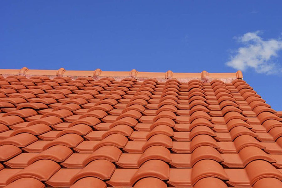 Roof Inspection Murfreesboro, TN