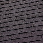 What are Asphalt Shingles?