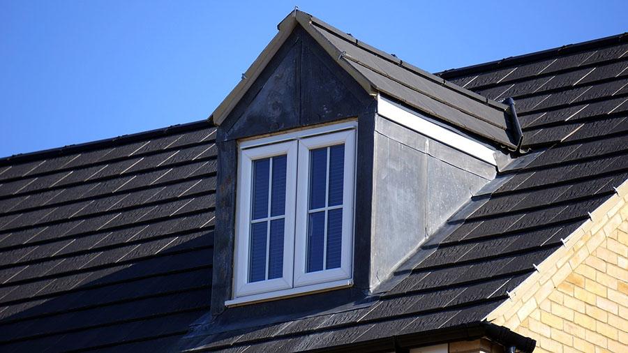 Window repair replacement Murfreesboro, TN