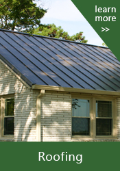Residential Commercial Roofing Siding Amp Remodeling