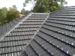 Roof-Inspection-Murfreesboro-TN