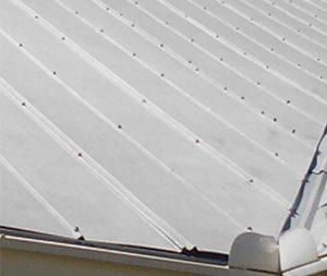5V-Metal-Roofing-Commercial-Nashville-TN-L&L-Contractors