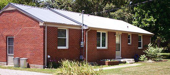 5V-Roofing-Nashville-TN-L&L-Contractors