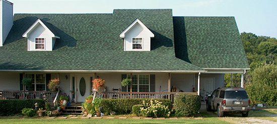 Asphalt-Roofing-1-Nashville-TN-L&L-Contractors
