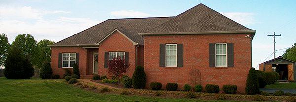 Asphalt-Roofing-Residential-Nashville-TN-L&L-Contractos