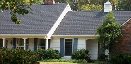 Fiber-Cement-Siding-Residential-Nashville-TN-L&L-Contractos