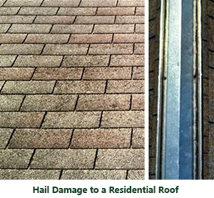 Hail-Damage-Roofing-Repair-Nashville-TN-L&L-Contractors