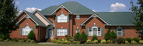 Metal-Roofing2-Residential-Nashville-TN-L&L-Contractors