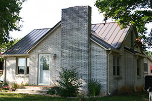 Metal-Roofing5-Residential-Nashville-TN-L&L-Contractors