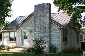 Metal-Roofing5-Residential-Nashville-TN-L&L-Contractors