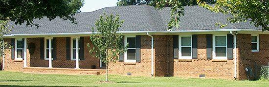 Residential-Roofing-Asphalt2-Nashville-TN-L&L-Contractors