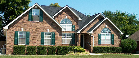 Residential-Roofing-Rubber-Nashville-TN-L&L-Contractors