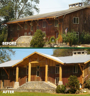 Roofing-Additions-Nashville-TN-L&L-Contractors