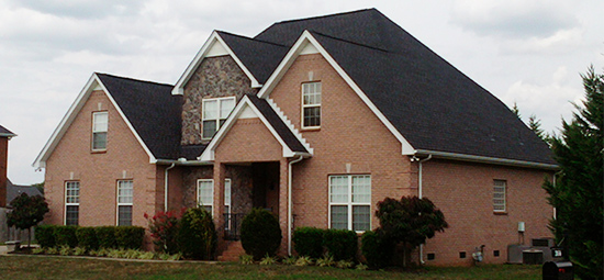 Roofing-Nashville-TN-L&L-Contractors