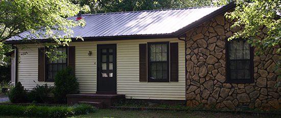 Siding4-Residential-Nashville-TN-L&L-Contractors