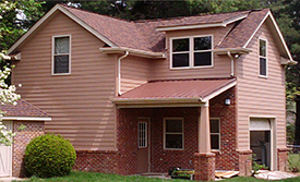 Siding5-Residential-Nashville-TN-L&L-Contractors