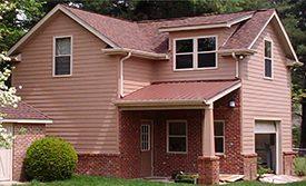 Siding5-Residential-Nashville-TN-L&L-Contractors