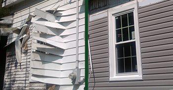 Viny-Siding-Repair-Nashville-TN-L&L-Contractors