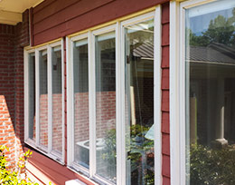 Windows-Residential-1-Nashville-TN-L&L-Contractors