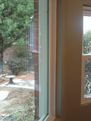 Windows-Residential-Nashville-TN-L&L-Contractors