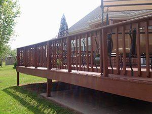 Wooden-Decks-Nashville-TN-L&L-Contractors