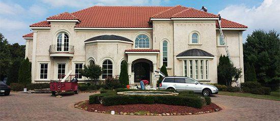 Decra-Clay-Tiles-Roofing-Nashville-TN-L&L-Contractors