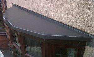 EPDM-Rubber-Flat-Roofing-1-L&L-Contractors