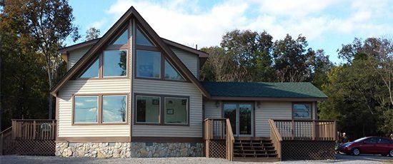 Fascia-Siding-Gutters-Roofing-Windows-Full-Build-Nashville-TN-L&L-Contractors