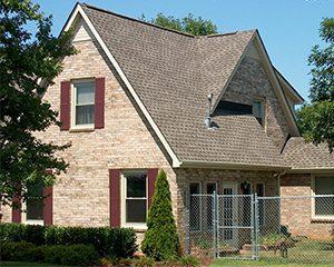 GAF-Asphalt-Roofing-Nashville-TN-L&L-Contractors