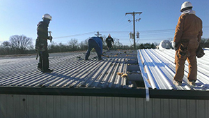 R-Panel-Metal-Roofing-Nashville-TN-L&L-Contractors