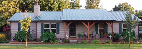 Siding-Residential-1-Nashville-TN-L&L-Contractors