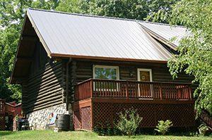 Standing-Seam-Metal-Roofing-Nashville-TN-L&L-Contractors