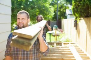 cultivate-coworking-nashville-tn-l-and-l-contractors