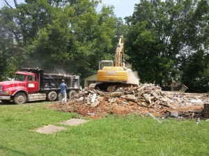 mcminville-family-first-nashville-tn-l-and-l-contractors