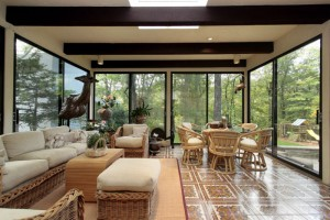 sunroom-nashville-tn-l-and-l-contractors
