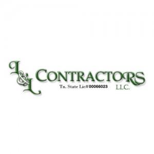 L-and-L-contractors-blog-logo-nashville-tn