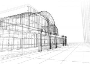 office-space-design-construction-nashville-tn-l-&-l-contractors