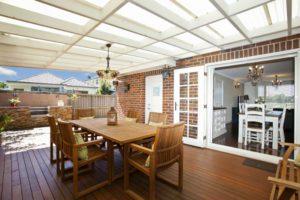 create-outdoor-deck-patio-image-nashvile-tn-l-and-l-contractors