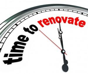 remodel-renovate-business-image-nashville-tn-l-and-l-contractors