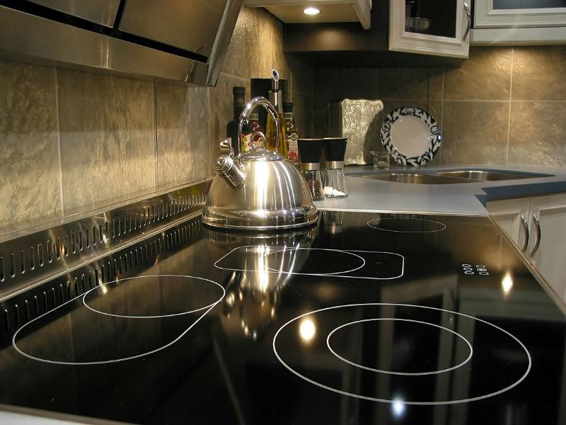 upgrade-modern-appliance-nashville-tn-l-and-l-contractors